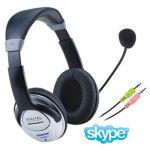 166245_skype_HPH01